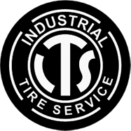 Industrial Tire Service | Industrial Tires & Service